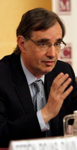 Foto: elpais.com