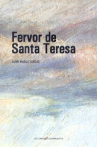 Fervor de Santa Teresa