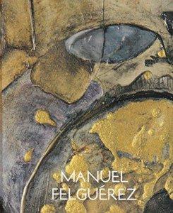 Manuel Felguérez, el límite de una secuencia