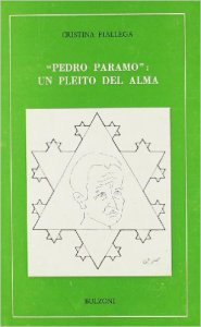 Pedro Páramo : un pleito del alma