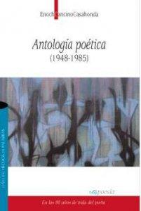 Antología poética : 1948-1985