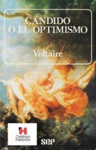 Cándido o el optimismo