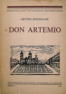 Don Artemio