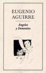 Ángeles y demonios