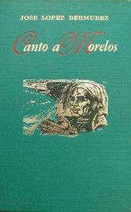 Canto a Morelos