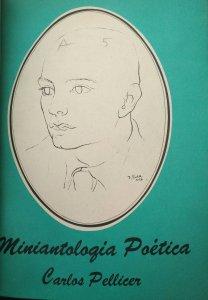 Miniantología poética