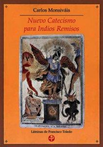 Nuevo catecismo para indios remisos