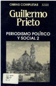 Periodismo político y social 2