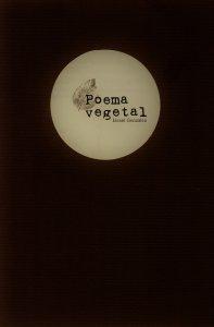Poema vegetal