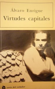 Virtudes capitales