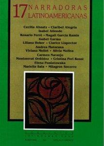 17 narradoras latinoamericanas