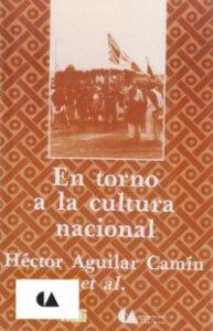 En torno a la cultura nacional
