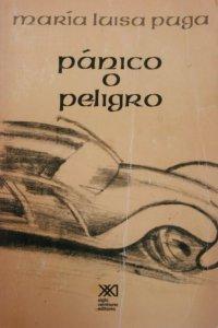 Pánico o peligro
