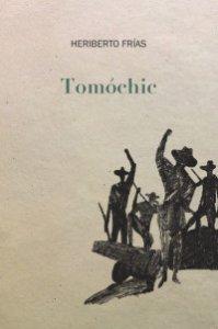 Tomóchic