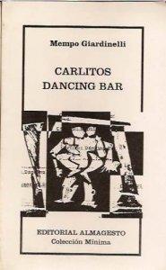 Carlitos Dancing Bar