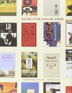 Pedro Páramo : 60 años