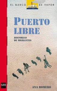 Puerto Libre : Historias de migrantes