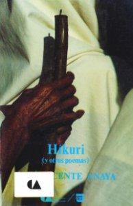 Híkuri (y otros poemas)