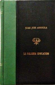 Portada de la edición 713569