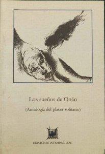 Los sueños de Onán : antología del placer solitario