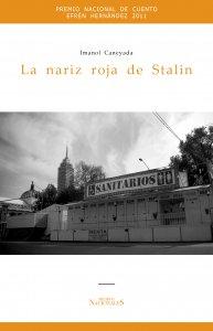 La nariz roja de Stalin