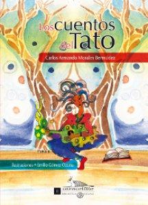 Los cuentos del Tato