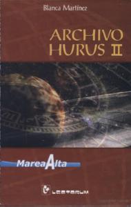Archivo Hurus II