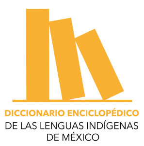 Diccionario enciclopédico de las lenguas indígenas de México / DELIM