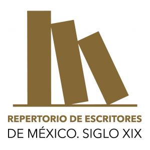 Repertorio de escritores de México. Siglo XIX