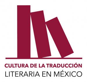 Cultura de la traducción literaria en México / TRALITMEX