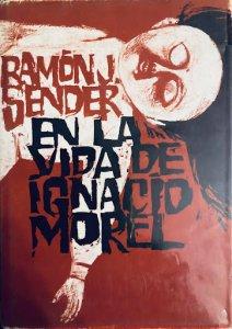 En la vida Ignacio Morel