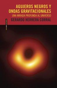 Agujeros negros y ondas gravitacionales