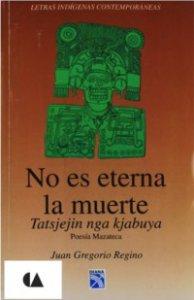 No es eterna la muerte = Tatsjejin nga kjabuya