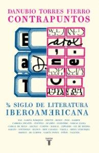 Contrapuntos : medio siglo de literatura hispanoamericana