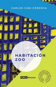Habitación zoo