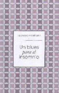 Un blues para el insomnio