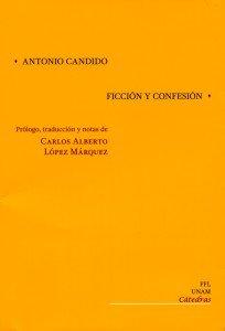 Ficción y confesión