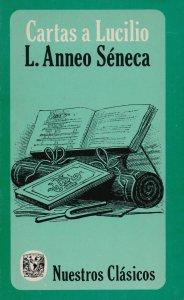 Las cartas a Lucilio de Séneca