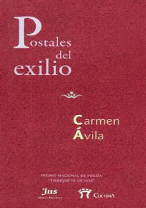 Postales del exilio