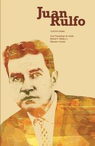Textos sobre José Guadalupe de Anda, Rafael F. Muñoz y Mariano Azuela