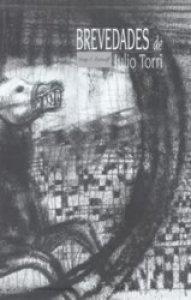 Brevedades de Julio Torri