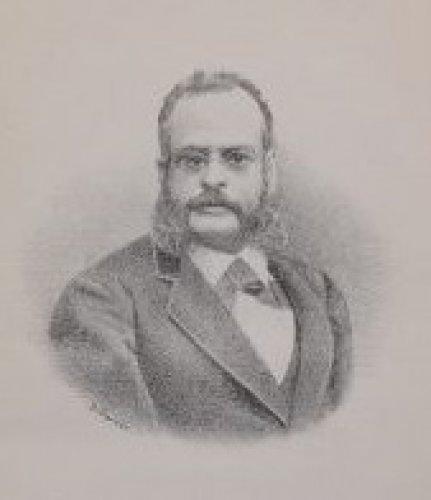 Foto: La ciencia recreativa. México: Imprenta y Librería de Aguilar e Hijos, 1879.