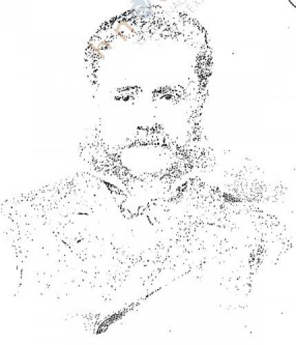 Foto: La Patria Ilustrada, 1894.