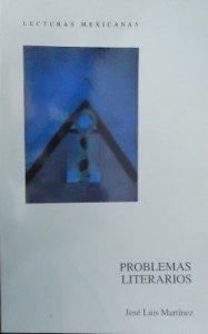 Problemas literarios