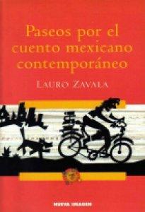 Paseos por el cuento mexicano contemporáneo