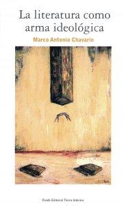 La literatura como arma ideológica. Dos novelas de Vicente Riva Palacio