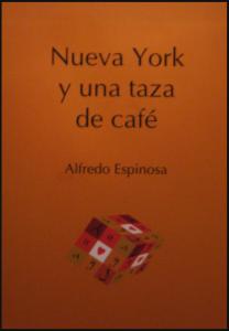 Nueva York y una taza de café