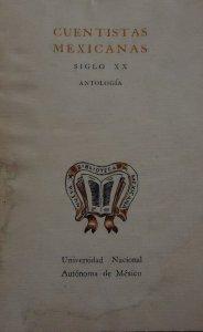 Cuentistas mexicanas: Siglo XX