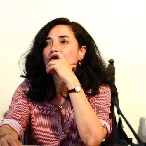 Foto: Emilio Díaz