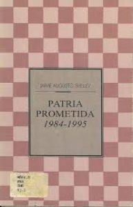 Patria prometida 1984-1995